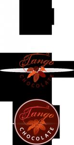 tangochocolate logo