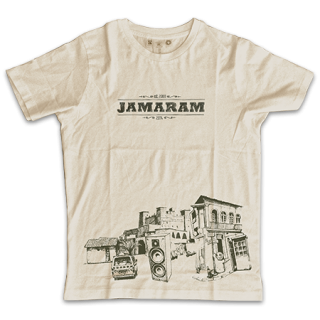 merchandise shirts jamaram 2014 boys