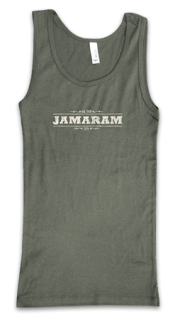 merchandise shirts jamaram 2014 girls