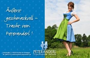 peteranderl anzeige kulinarischer herbst 2012