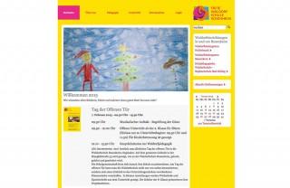 freie waldorfschule rosenheim desktop