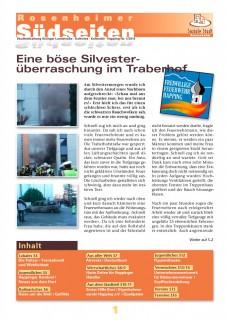 stadtteilzeitung happinger südseiten rosenheim 1_2014