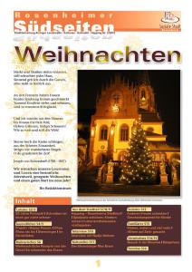 stadtteilzeitung happinger südseiten rosenheim 3_2012