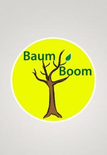 baumboom-preview