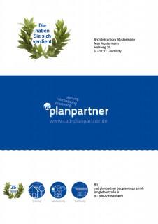 cad planpartner direktmailing s1