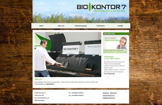 bio-kontor7 desktop