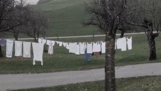 fotoserie heimatview - waschtag