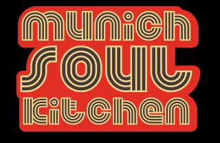 icon design eventserien munich soul kitchen