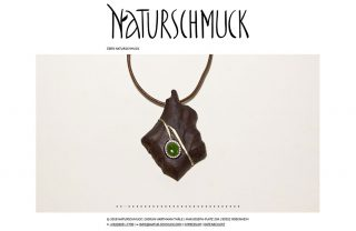 website natur-schmuck.com