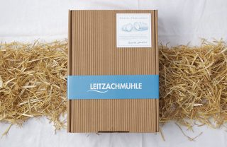 leitzachmühle – achtung oberlandbrot backbox