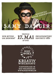 post-worx kreativwirtschaft flyer vs
